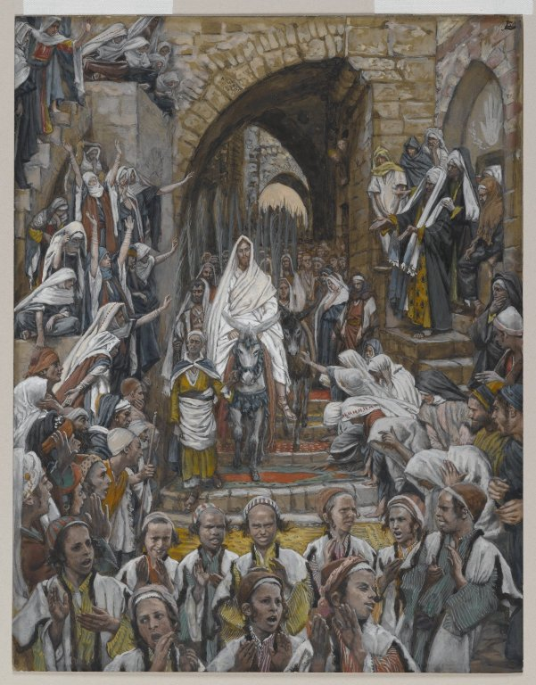 Brooklyn_Museum_-_The_Procession_in_the_Streets_of_Jerusalem_(Le_cortège_dans_les_rues_de_Jérusalem)_-_James_Tissot