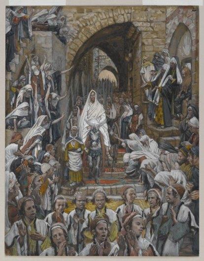 Brooklyn_Museum_-_The_Procession_in_the_Streets_of_Jerusalem_(Le_cortège_dans_les_rues_de_Jérusalem)_-_James_Tissot