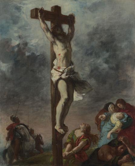 christ-on-the-cross-1853(1)