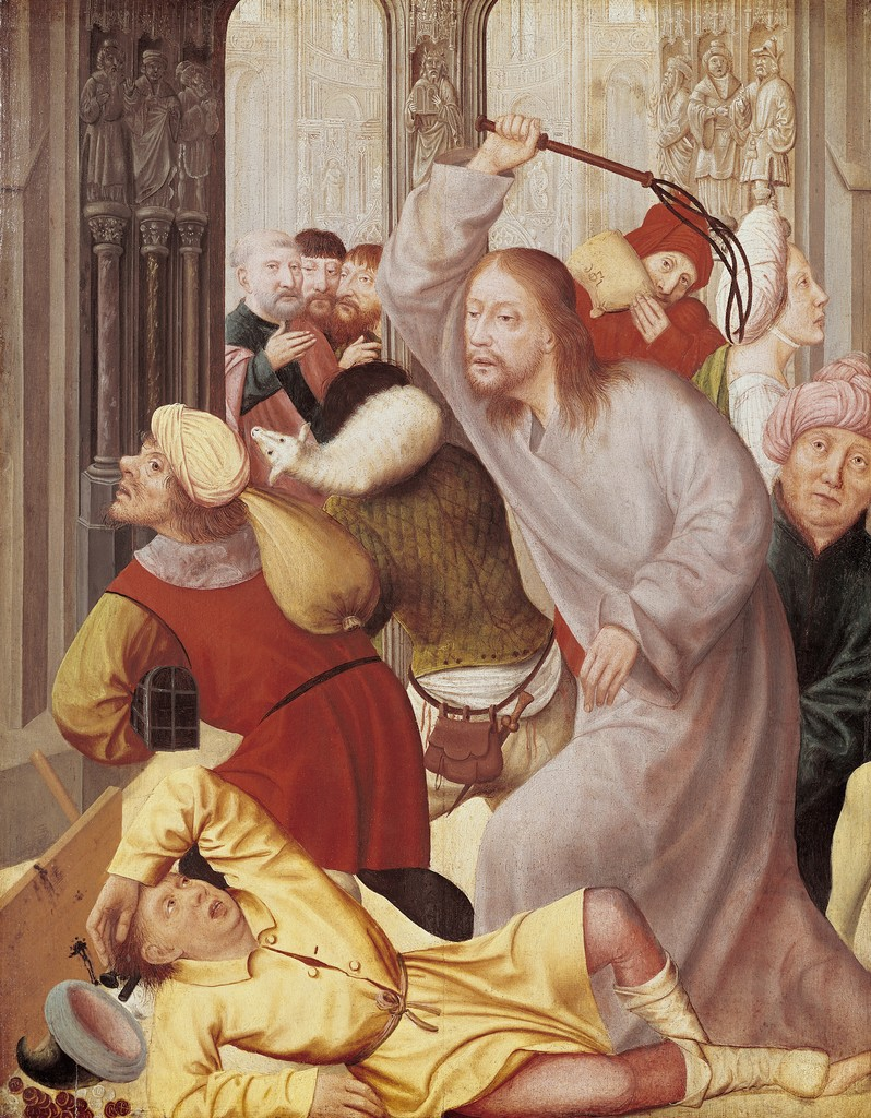jesus-chasing-the-merchants-from-the-temple