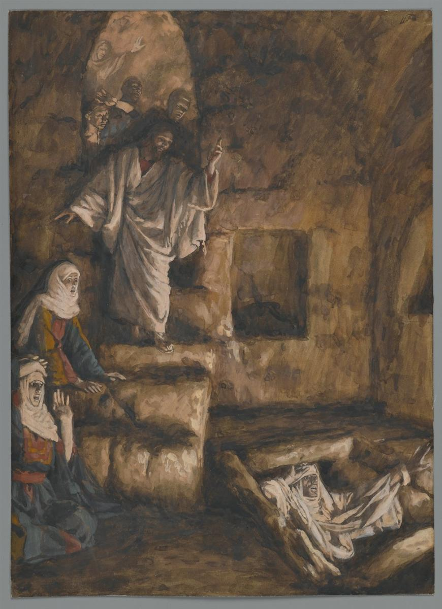 the-resurrection-of-lazarus-la-re-surrection-de-lazare.jpg!HD