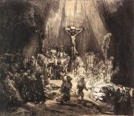 the-three-crosses-1653