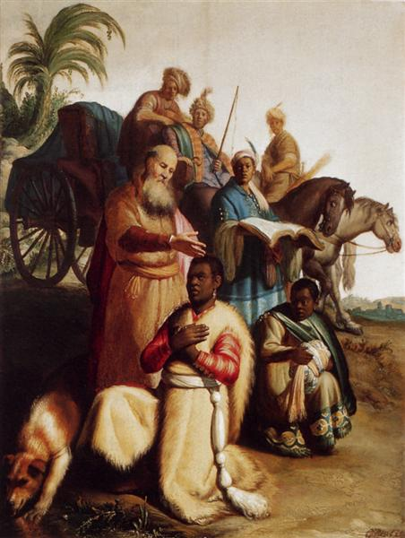 the-baptism-of-the-eunuch-1626.jpg!Large