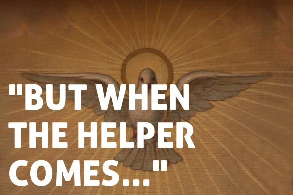 But-When-The-Helper-Comes