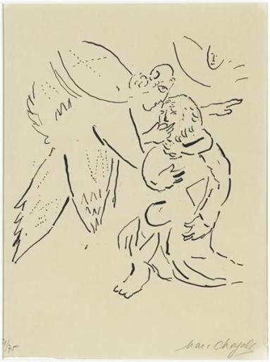 isaiah-under-divine-inspiration-1956.jpg!Large