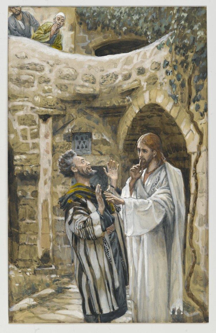jesus-heals-a-mute-possessed-man-je-sus-gue-rit-un-posse-de-muet