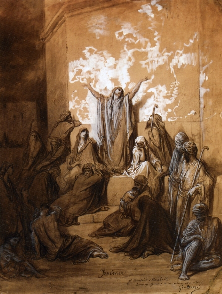 jeremiah-preaching-to-his-followers