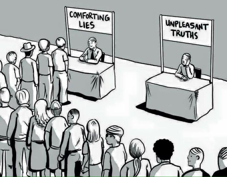 comforting-lie-cartoon