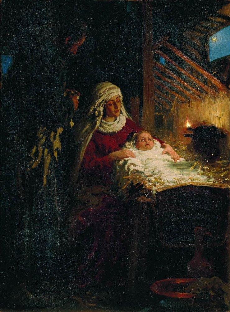 nativity-1890