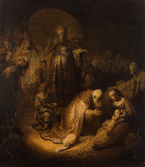 adoration-of-the-magi-1632