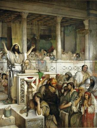 christ-preaching-at-capernaum-1879.jpg!Large