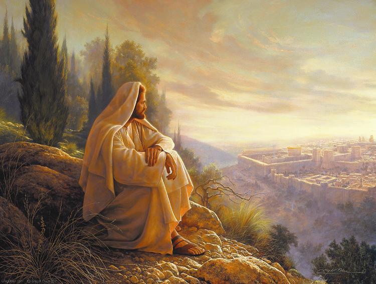 jesus-laments-over-jerusalem
