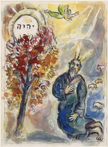 moses-and-the-burning-bush-1966.jpg!Large