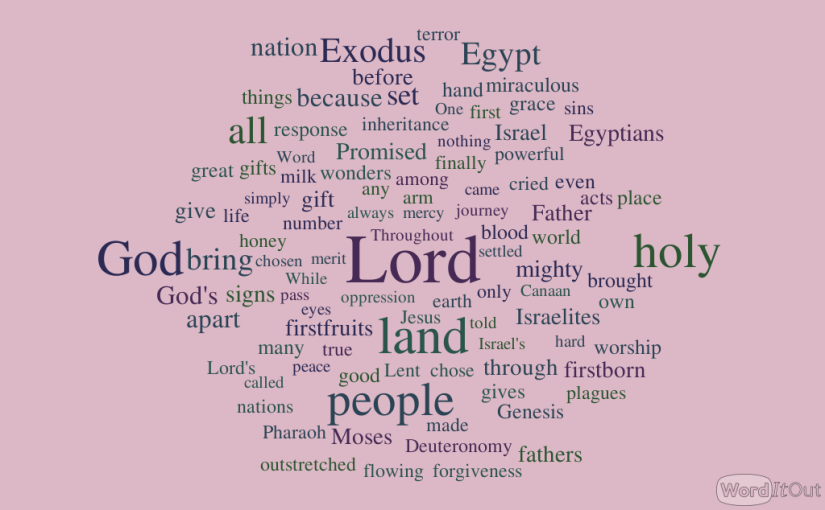WordItOut-word-cloud-3662959